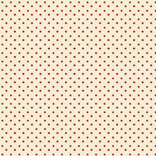 free halloween background paper free polka dot scrapbook paper u2013 free printable wrapping paper