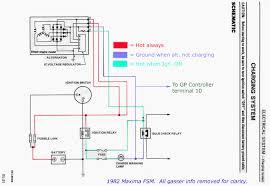 nissan maxima alternator replacement car alternator u0026 regulator page 2