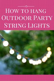 64 best backyard wedding ideas images on pinterest backyard