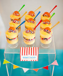 hostess with the mostess first birthday party ideas u0026 diy