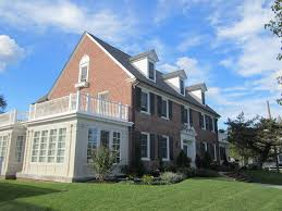 Colonial House Design by Exterior Paint Colors For Colonial Style House Colonial Paint