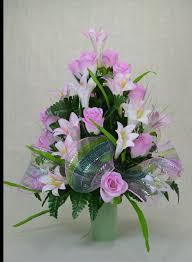 cemetery flower arrangements 86 best cemetery flower arrangements images on