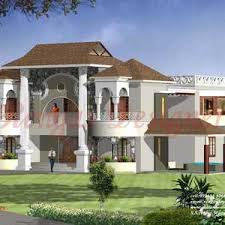 build my dream home online designing dream house plans home design ideas simple small floor
