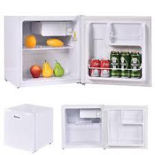 Small Under Desk Refrigerator White Mini Fridges Sears