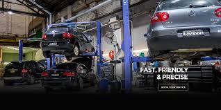 lexus service geelong used dealer sydney prestige auto traders