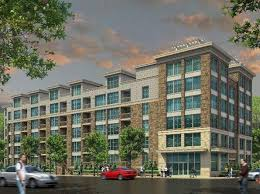 1 Bedroom Apartments In Ct Manificent Nice 1 Bedroom Apartments For Rent In Norwalk Ct Sono