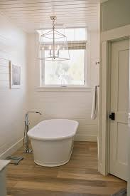 Simple Bathroom Designs With Freestanding Tubs The Tub Similar To - Bathroom designs with freestanding tubs