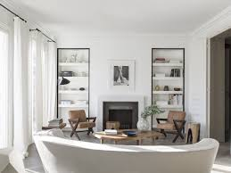 how to work rattan into your spaces in an elevated way 1stdibs