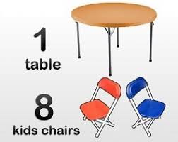 round table rentals san antonio kids tables and chairs sky high party rentals