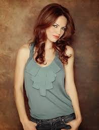 what style hair does rebecca herbst i want this color for my hair elizabeth webber bing images my