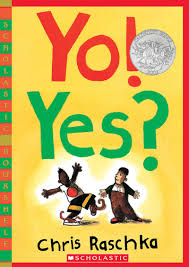 scholastic the first thanksgiving yo yes by chris raschka scholastic