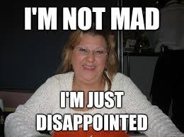 Mad Mom Meme - mad mom memes memes pics 2018