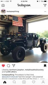 2017 sema jcr offroad orange 2549 best cars rockcrawling and cool rides images on pinterest