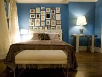 Bedroom Color Selection Best Color For Bedroom Feng Shui Pretty Purple Wall Colors Schemes