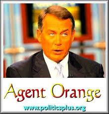 Boehner Meme - ohio polled on john boehner politics plus