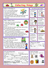 collecting things key included vocabulary pinterest key