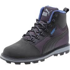 s boots with fur tatau fur 2 s boots ebay