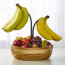 Monkey Hook Under Cabinet Banana Hook