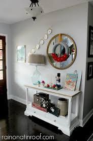 creative home decor ideas wonderfully creative home decor idea
