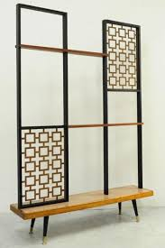 Vintage Room Divider This Room Divider Is Gorgeous I The Vintage Look One