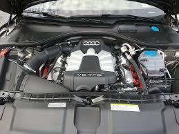 audi a7 engine 2012 audi a7 3 0t engine torque