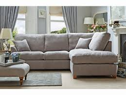 most comfortable sectional sofas living room gray sofa most comfortable sectional sofa neutral