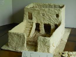 mouseplanet walt disney world resort update for march images about history on pinterest ancient egypt salt dough was actually a favorite manipulative in our home decor