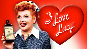 i love lucy watch i love lucy online at hulu