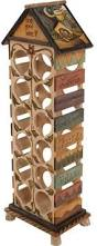 73 best wine racks images on pinterest wine rack for the home