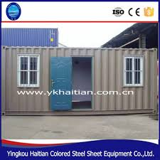 cheap storage container homes home design u0026 architecture cilif com