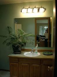vanity lights in bathroom black bathroom vanity light bathroom vanity lights bathroom vanity