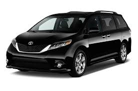 toyota canada 2016 toyota sienna reviews and rating motor trend canada