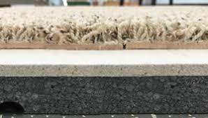 Carpet Tiles In Basement Pro Comfort Basement Carpeting Waterproof Mold Free Carpet