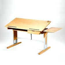 plateau de bureau bois plateau de bureau en bois plateau bureau bois leroy merlin zenty co