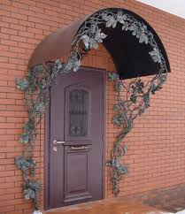 956 best ornamental metal images on wrought iron iron