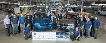 bmw intership careers bmw us factory