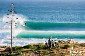 beach jeep surf good feeling hostel u0026 guesthouse sagres portugal good feeling