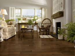 wood plank flooring home depot