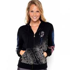 save money on our discount items ed hardy ed hardy womens