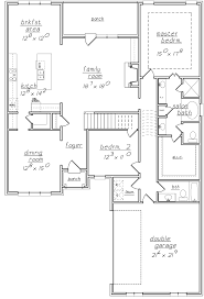 3500 sq ft house plans 100 3500 sq ft house floor plans april 2012 kerala home