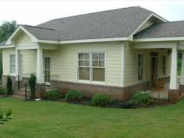 South Carolina Cottages by Top 50 Landrum Vacation Rentals Vrbo
