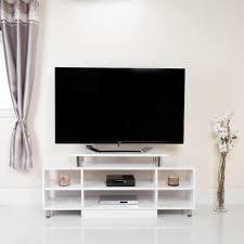 corner media units living room furniture http abreo co uk living room furniture modern tv stands 6 shelf
