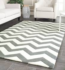 Black And Brown Area Rugs Area Rugs Awesome Pretentious Chevron Area Rug Modern Ideas