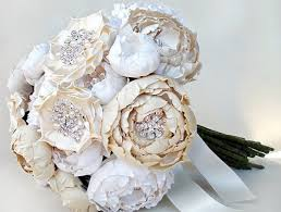 Wedding Accessories Collection Of 2014 Wedding Accessories For Bridals Weddings Eve