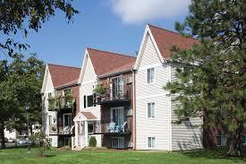 marshfield apartments the village at marshfield