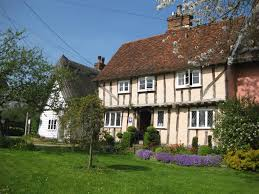 english tudor cottage the tudor cottage clavering uk booking com