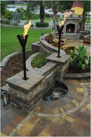 Backyard Paver Patios Backyard Backyard Patio Designs Awesome Brick Paver Patio Idea