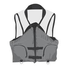 class v pfd how to buy a vest pro tips by s sporting goods