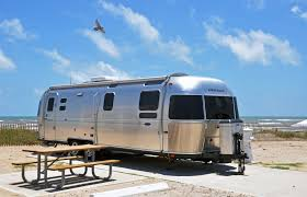 Travel Trailer Rentals Houston Texas All Campgrounds