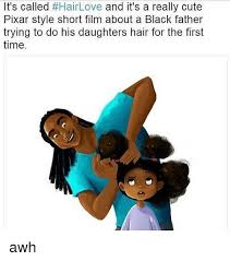 Black Fathers Day Meme - 25 best memes about black father black father memes